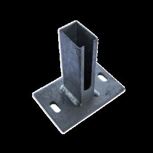 stolpeforankring_60x40_galvaniseret